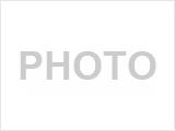 Бетон П1 (осадка конуса 1-4см) БСГ B30 F200 W6